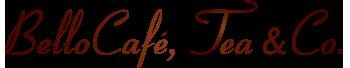 bellocafe